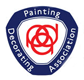 Painting Decorating Association member